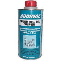 ADDINOL Flushing Oil Super 0,5л