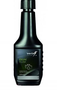 Wolf Engine Flush 0,325мл