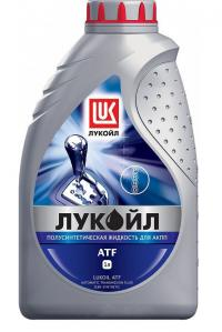 Лукойл ATF 1л