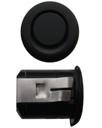 Парктроник Steel Mate Sensor 12B-09 (black)