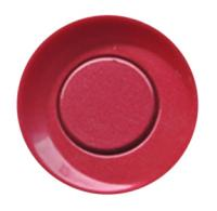 Парктроник Steel Mate Sensor 12B-09 (red)
