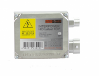 Блоки розжига для ксенон Interpower ballast TOP (9V-16)
