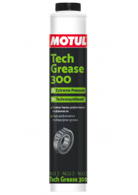 Motul Tech Grease 300 0.4л