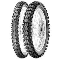 Шина Pirelli Scorpion MX Mid Soft 32