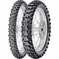 Шина Pirelli Scorpion MX Hard 486