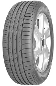 Шина Goodyear EfficientGrip Performance SUV