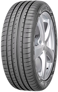 Шины летние Goodyear Eagle F1 Asymmetric 3
