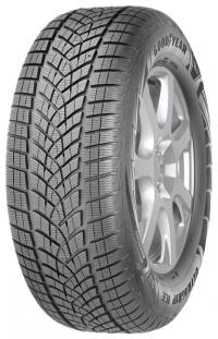 Шины R19 Goodyear UltraGrip Ice Performance SUV G1