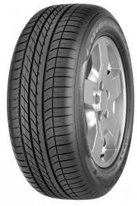 Шины летние Goodyear Eagle F1 Asymmetric SUV