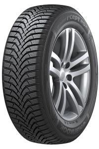 Шина Hankook Winter i*Cept RS2 W452