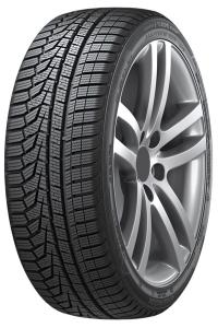 Шина Hankook Winter I*cept Evo 2 W320A