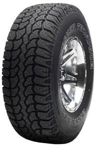 Шина Mickey Thompson Baja ATZ Radial Plus