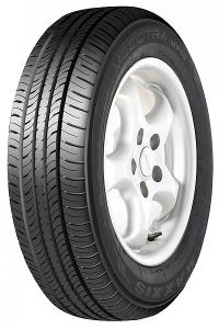 Шины R16 Maxxis MP10 MECOTRA