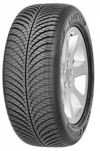 Шина Goodyear Vector 4Seasons SUV Gen-2