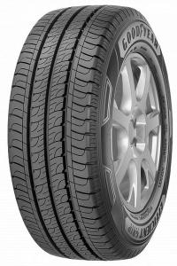 Шина Goodyear EfficientGrip Cargo