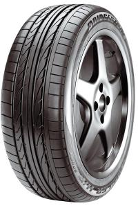 Шины Bridgestone Dueler H/P Sport AS SUV