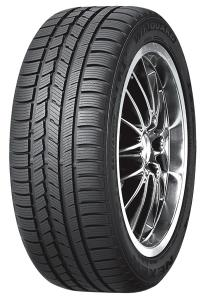 Шина Roadstone Winguard SPORT