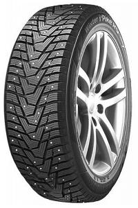 Шина Hankook Winter i*Pike RS2 W429