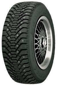 Шина Goodyear Ultra Grip 500