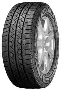 Шина Goodyear Vector 4Seasons Cargo