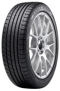 Шина Goodyear Eagle Sport All Season