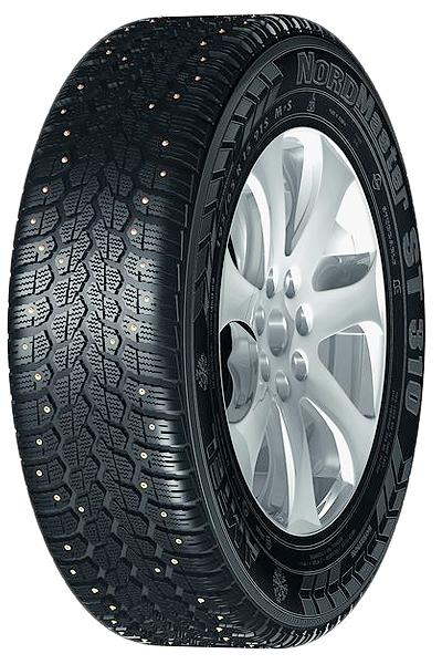 Купить шины amtel nordmaster 185/70 r14 купить шины в пятом колесе спб