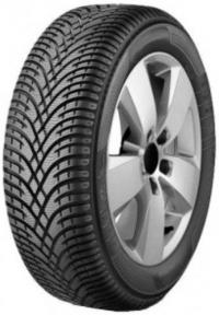 Шина BFGoodrich G-Force Winter 2 SUV
