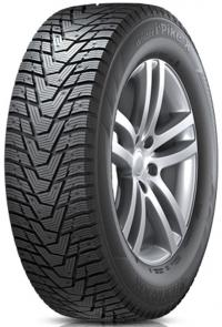 Шина Hankook Winter i*pike X W429A