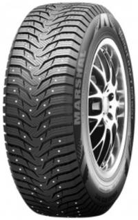 Kumho WinterCraft ice Wi31+