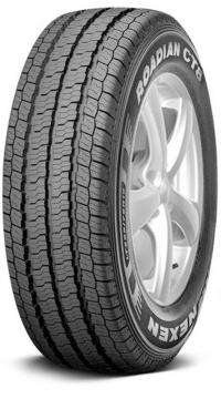 Шины R14c Roadstone ROADIAN CT8