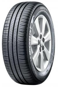 Шины Michelin Energy XM2