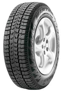 Шина Pirelli Winter Plus