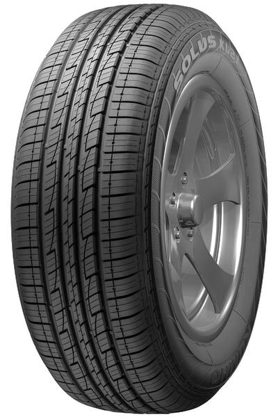 Купить шины 235/60 r 18 авито спб купить шины диски