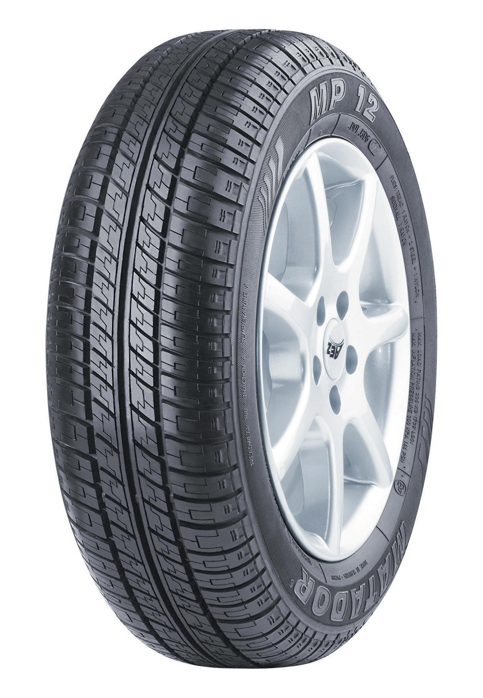 Купить шины матадор 165х70 r13 купить недорогие шины на классику в спб
