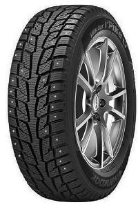 Шина Hankook Winter I*pike RW09