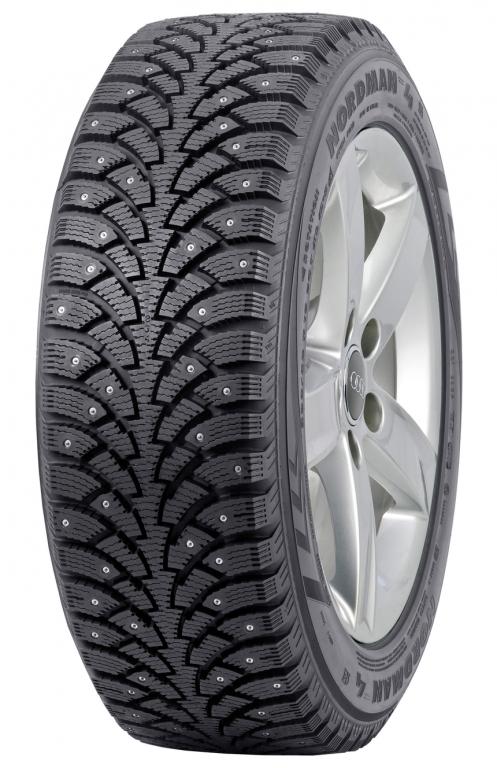 Купить автошины r15 185/65 nokian автомобильные шины michelin в спб купить