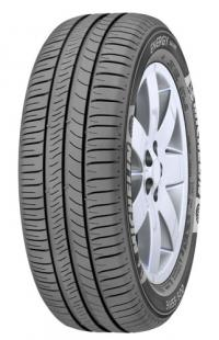 Шины летние Michelin Energy Saver +