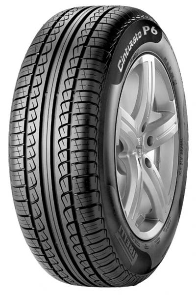 Ћетн¤¤ шина Pirelli Cinturato P1 Verde 185/60 R14 82H - фото 5
