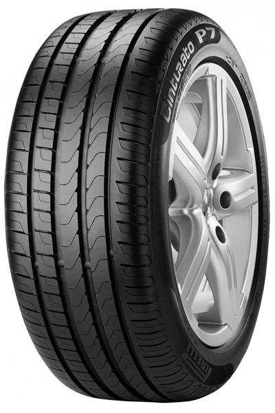 Купить шины pirelli cinturato p7 215/55 r16 купить шины снежок в спб б.у