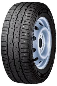 Шины R14c Michelin Agilis X-ICE North