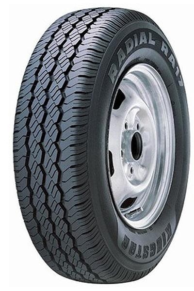 Kingstar шины купить 185 75r16c зимние шины matador купить 205-55 r16