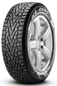 Шина Pirelli Winter Ice Zero