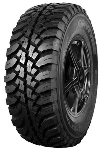 Купить шины 235-75-15 купить в спб шины 205х50х17