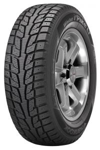 Шина Hankook Winter i*Pike LT RW09