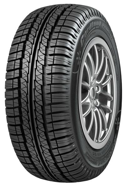 Купить летние шины 195-65-r15 б/у шины купить питер