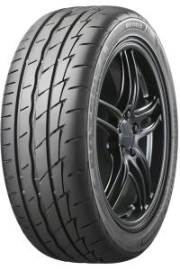 Шины летние Bridgestone Potenza RE003 Adrenalin