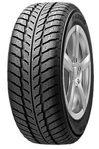 Шина Kumho Power Grip 749P