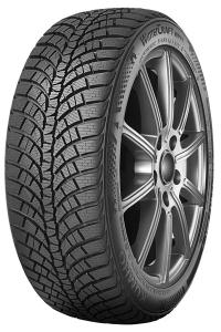 Шина Kumho WinterCraft WP71