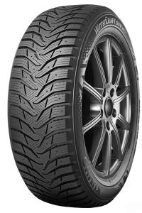 Шина Kumho WinterCraft SUV Ice WS31