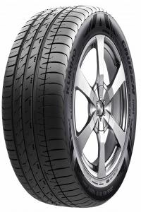 Marshal Crugen HP91 235/55 R19 105W XL